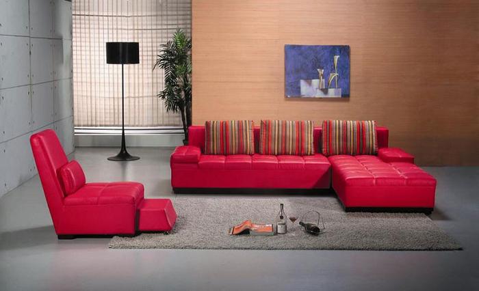 Sofa Set11