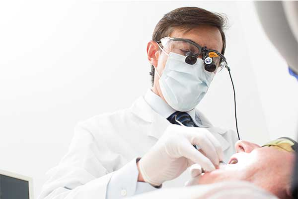 procedure_main_image-oral-maxilo