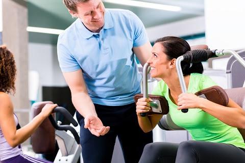 fitness coach..5