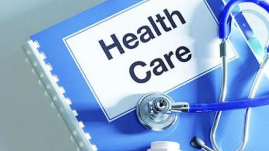 Health Care Comparison