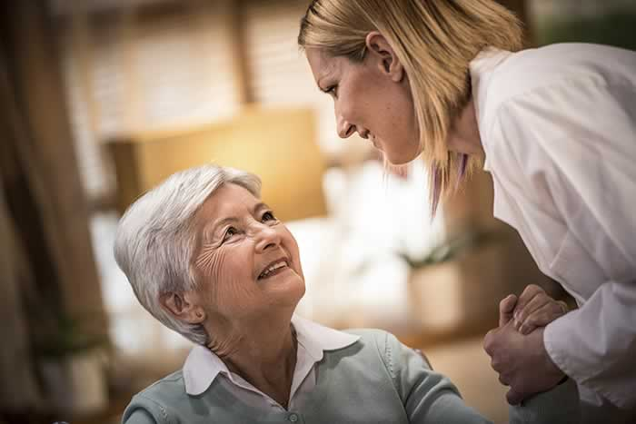 Community Care Based Support