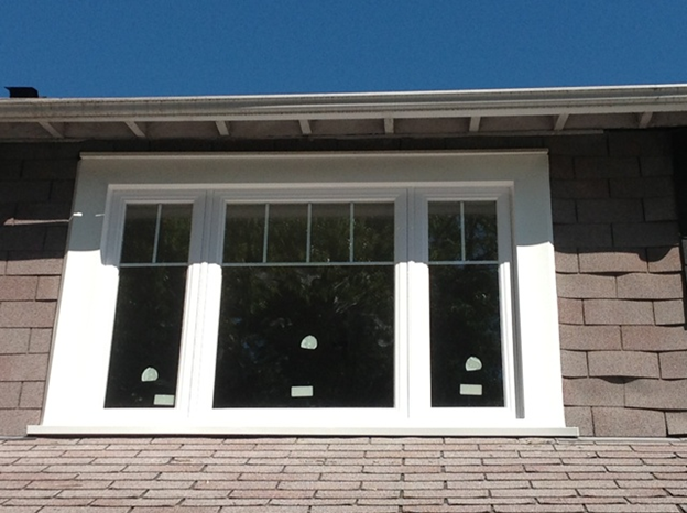 Windows and Doors Mississauga