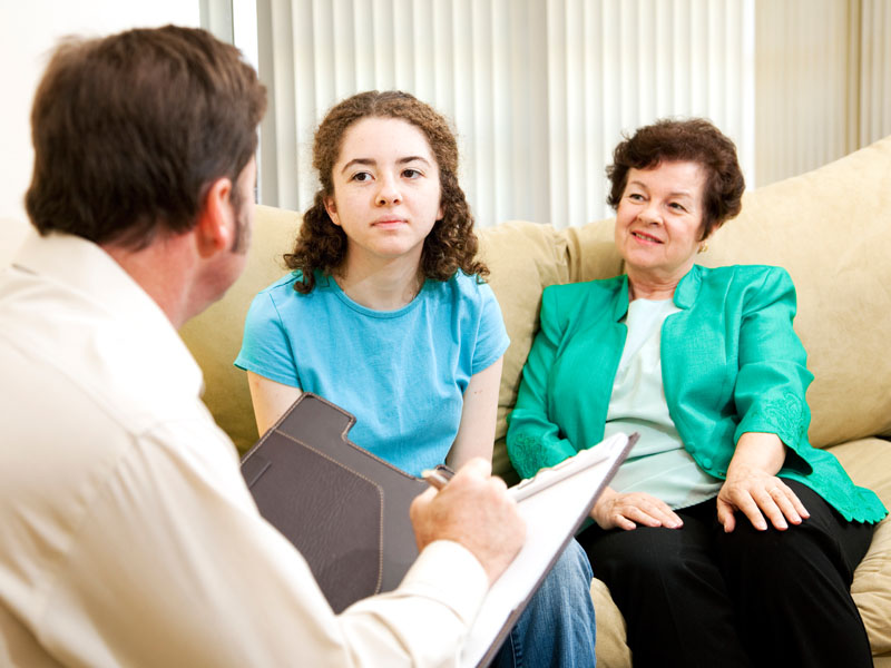 Psychotherapy-can-Benefit-Teenagers1